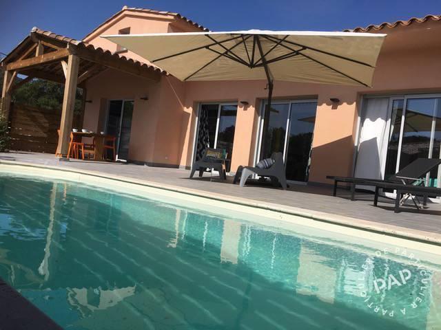 Vente Maison Zonza (20144) 112m² 670.000€