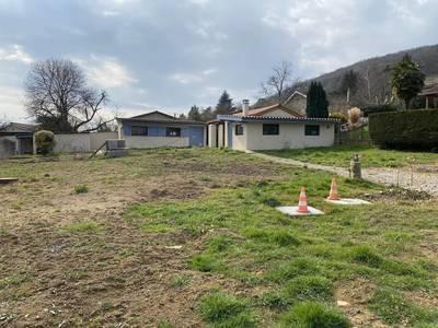 Albigny-Sur-Saône (69250)