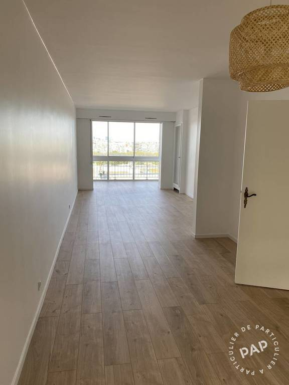 Vente Appartement Meudon (92190) 79m² 600.000€