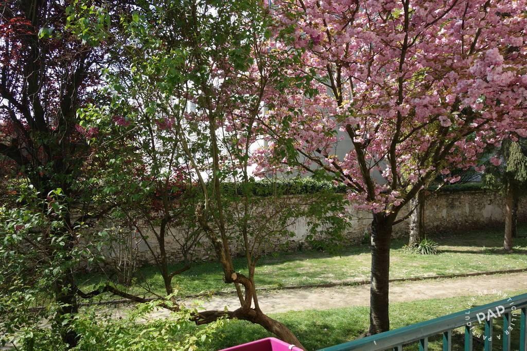 Vente Appartement Bry-Sur-Marne (94360) 72m² 369.000€