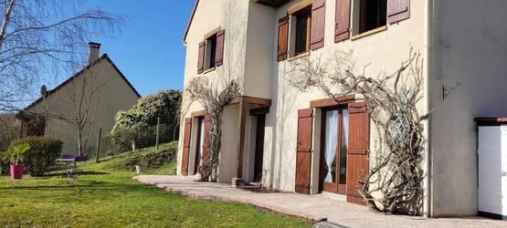 Gaillon-Sur-Montcient (78250)