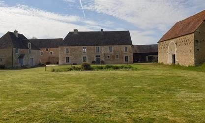 Morteaux-Coulibœuf (14620)