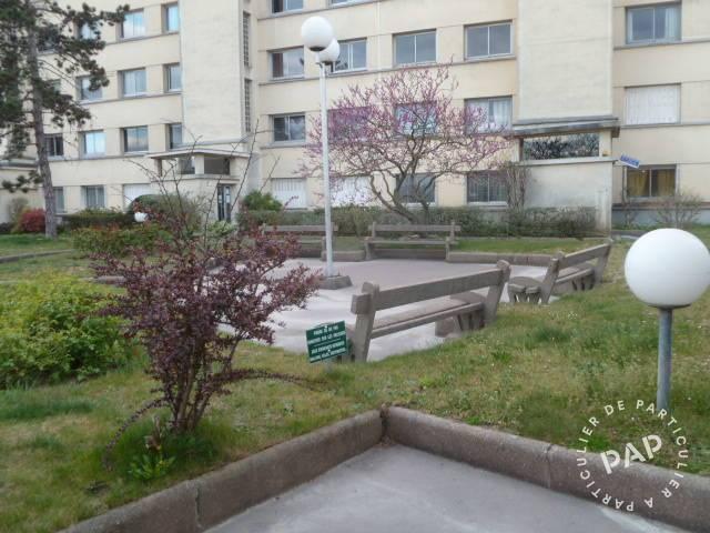 Vente appartement 2 pièces Maisons-Alfort (94700)