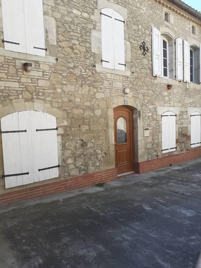 Auriac-Sur-Vendinelle (31460)