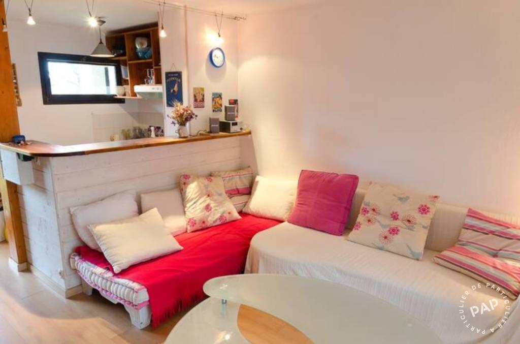 Vente Appartement Merville-Franceville-Plage (14810) 66m² 238.500€