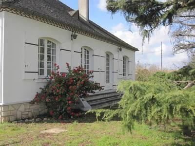 Camps-Sur-L'isle (33660)