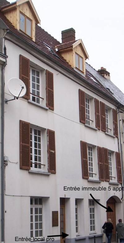 Fère-En-Tardenois (02130)