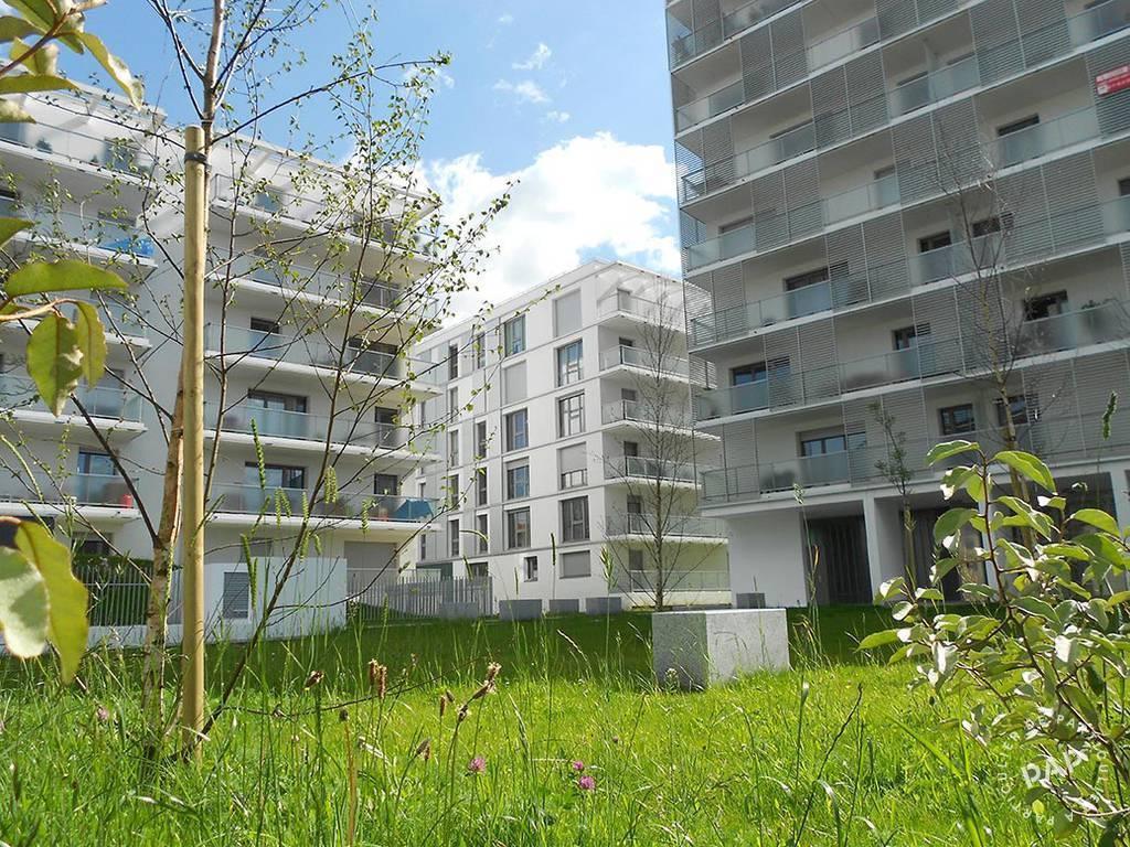 Location appartement 3 pièces Saint-Étienne (42)