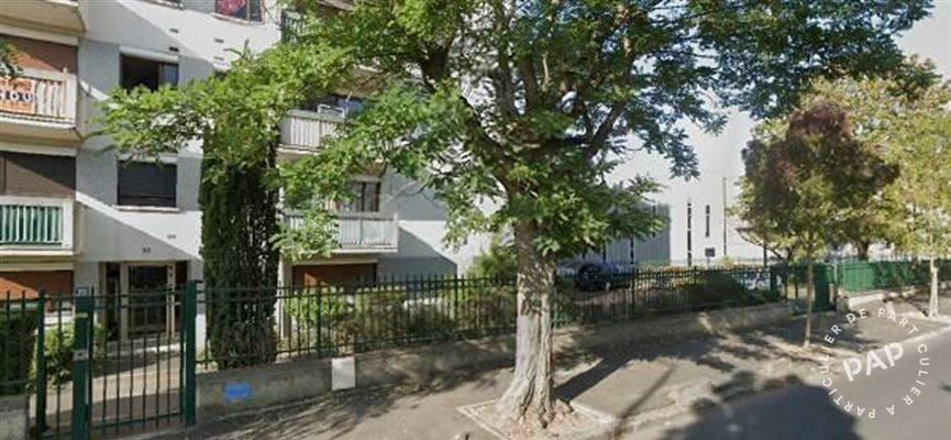 Vente appartement 3 pièces Champigny-sur-Marne (94500)