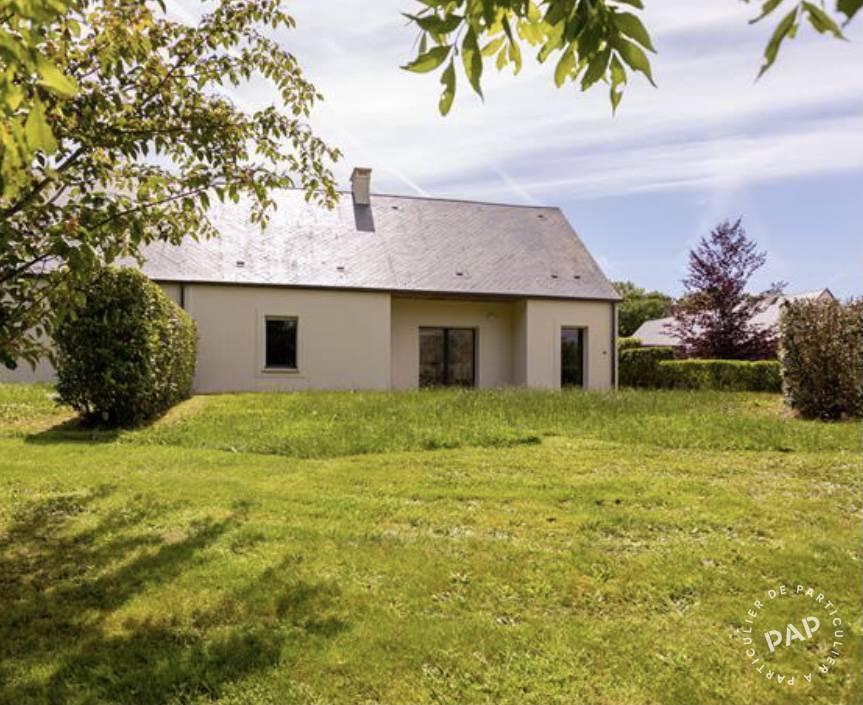 Vente maison 4 pièces Pont-Aven (29930)