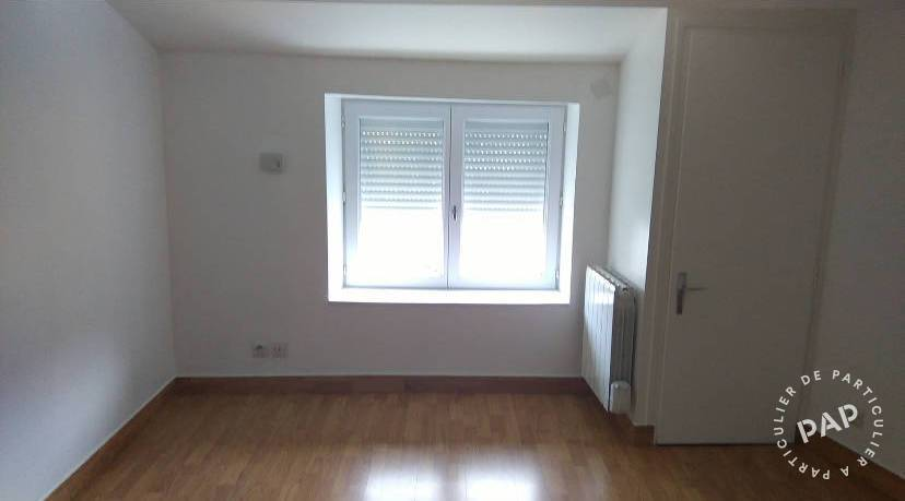Vente maison 4 pièces Saint-Hilaire-de-Loulay (85600)