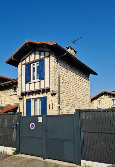 Reims (51100)