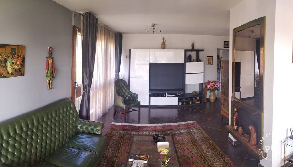 Vente Appartement Jouy-En-Josas (78350)