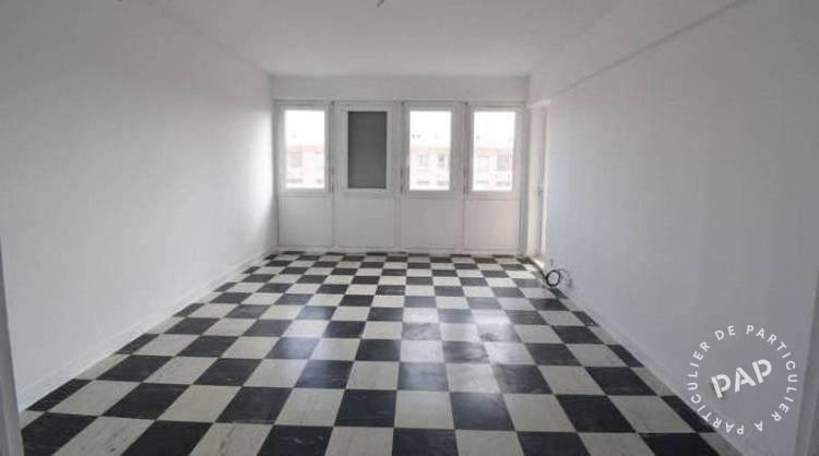 Vente Appartement Salon-De-Provence (13300)