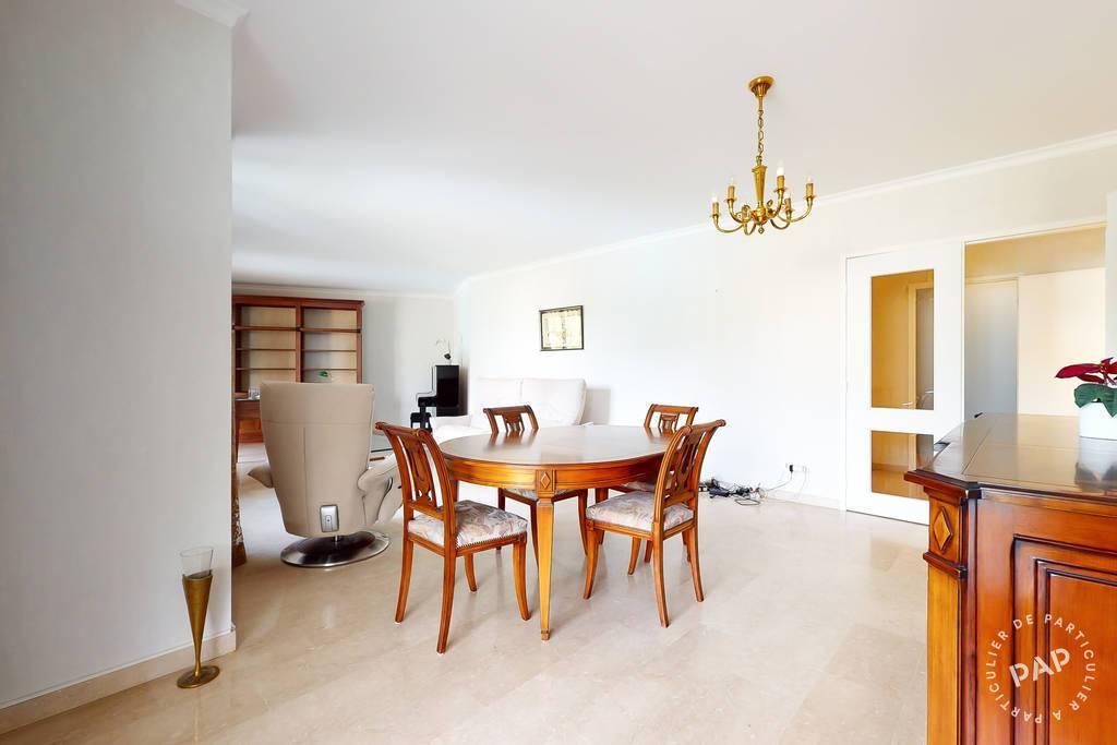 Vente Appartement Lyon 4E - Croix Rousse