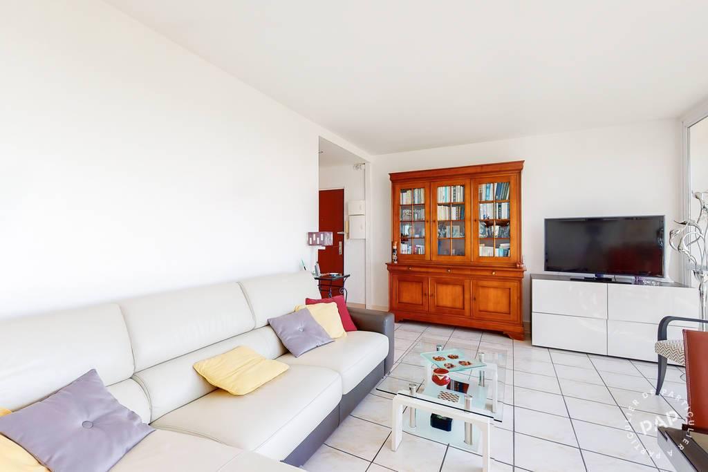 Vente Appartement Morangis (91420)