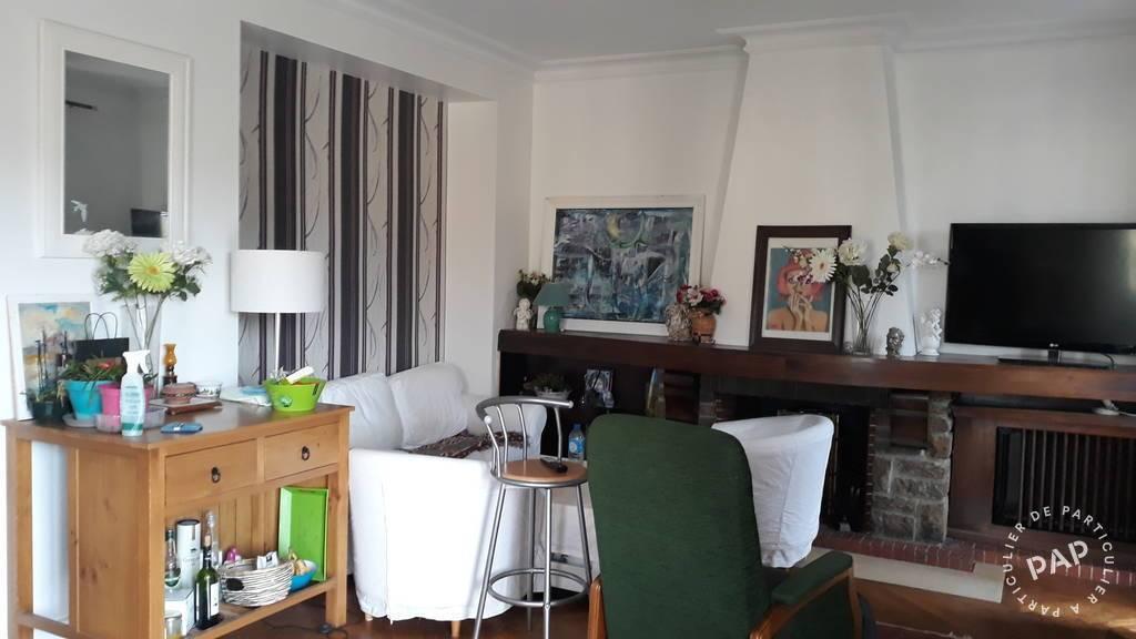 Vente Maison Lamastre (07270)