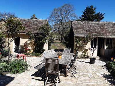Montfort-Le-Gesnois (72450)