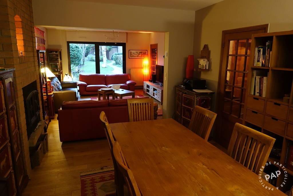Vente Maison Béthune (62400)