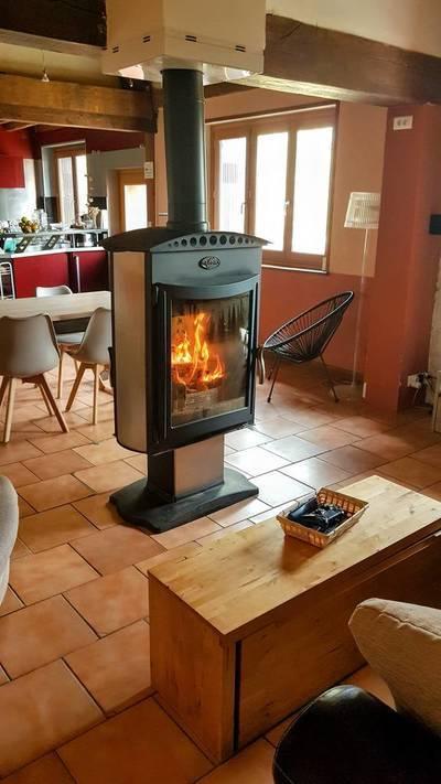 Saint-Brisson-Sur-Loire (45500)