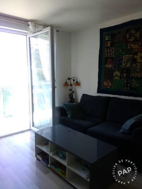 Vente Appartement Dreux (28100)