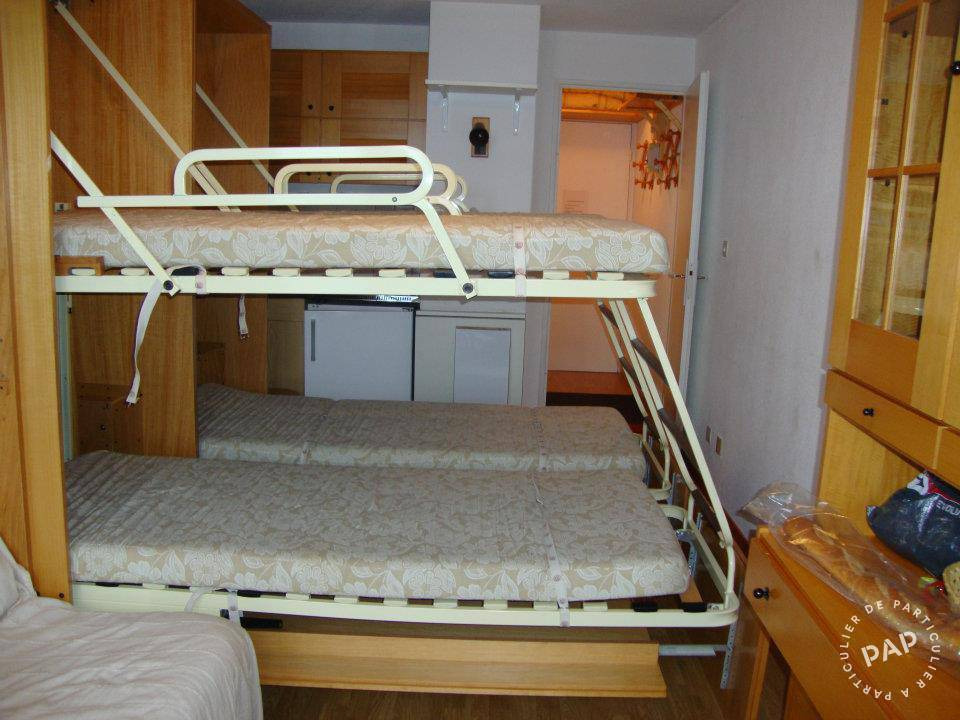 Vente immobilier 54.000€ Les Adrets (38190)