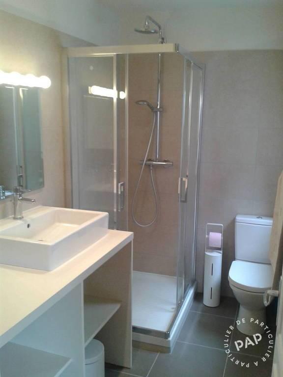 Location immobilier 1.500€ Paris 6E (75006)
