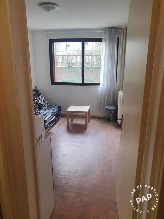 Vente immobilier 225.000€ Paris 20E