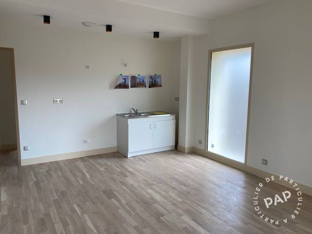 Vente immobilier 390.000€ Orsay (91400)
