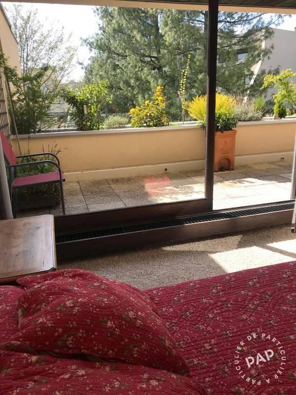 Vente immobilier 530.000€ Verrières-Le-Buisson (91370)