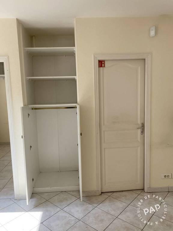 Location immobilier 4.000€ Saint-Maur-Des-Fossés (94100)