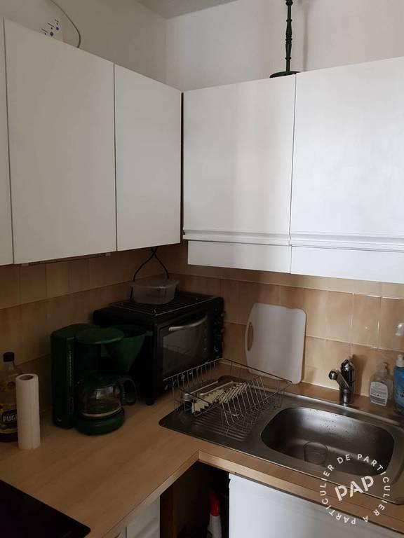 Vente immobilier 45.000€ Allos (04260)