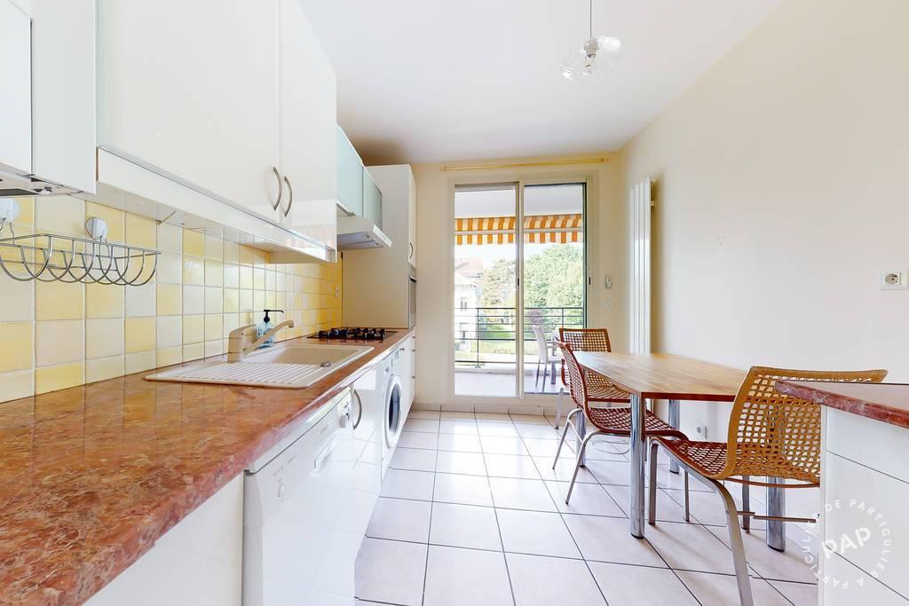 Vente immobilier 760.000€ Lyon 4E - Croix Rousse