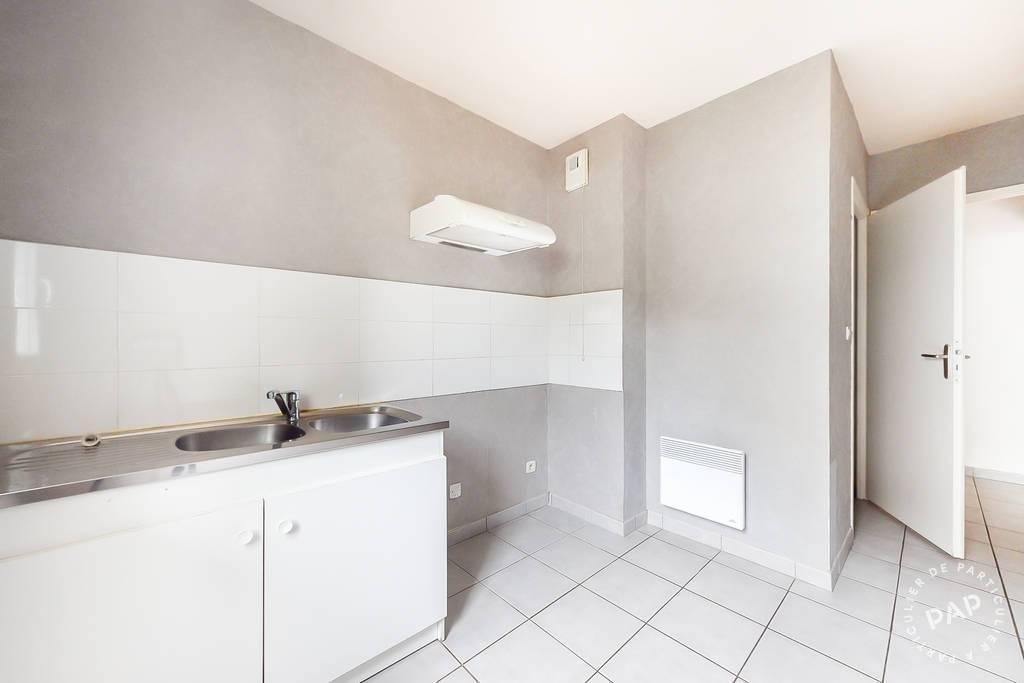 Vente immobilier 155.000€ Brive-La-Gaillarde (19100)