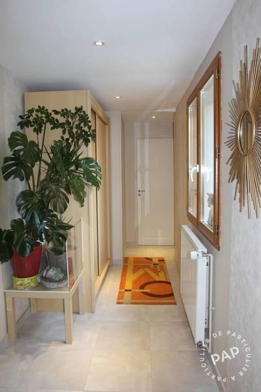 Vente immobilier 310.000€ Saint-Germain-Sur-Morin (77860)