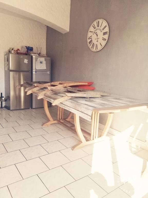 Vente immobilier 228.000€ Saint-Cyprien (66750)