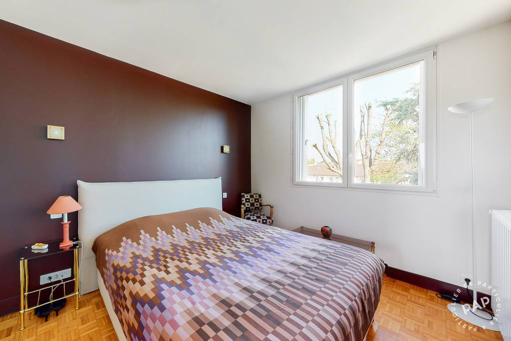 Vente immobilier 249.900€ Morangis (91420)