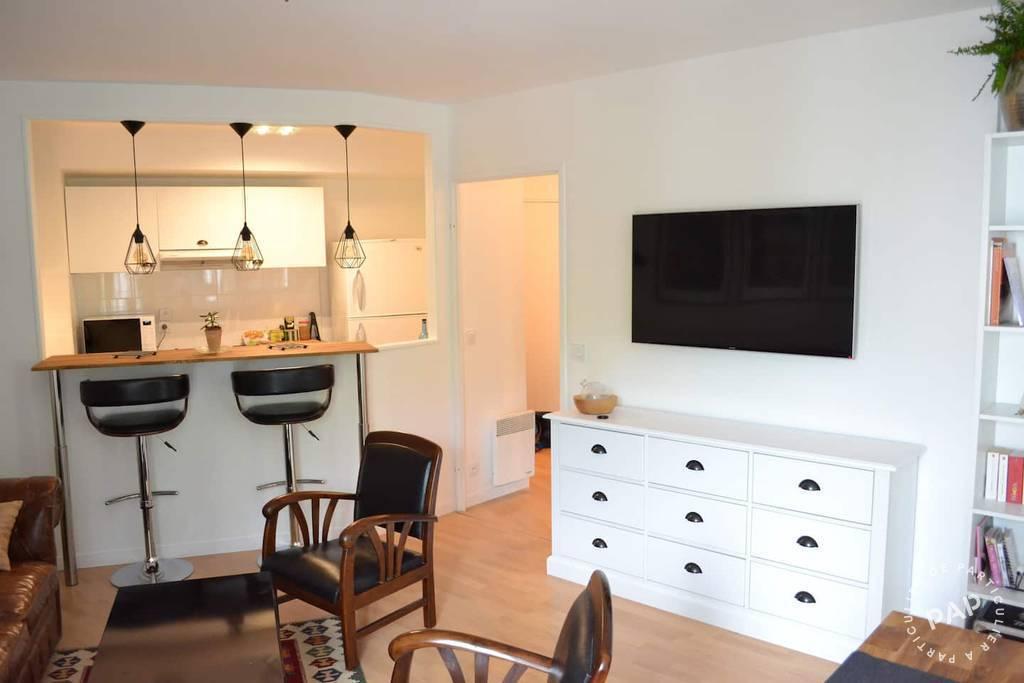 Vente immobilier 308.000€ Serris (77700)