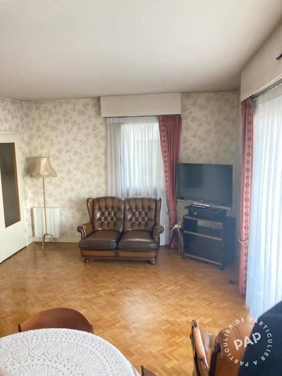 Vente immobilier 760.000€ Paris 17E (75017)