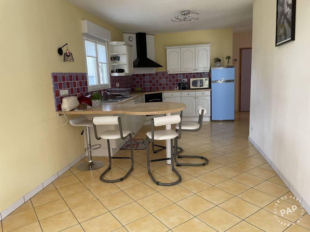 Vente immobilier 309.000€ Masevaux (68290)