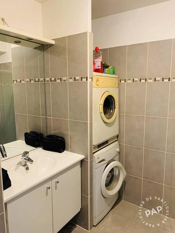 Vente immobilier 145.000€ Chelles (77500)