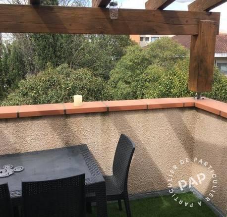 Vente immobilier 215.000€ Ramonville-Saint-Agne (31520)