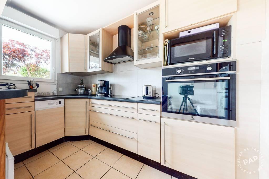 Vente immobilier 550.000€ Asnières-Sur-Seine (92600)
