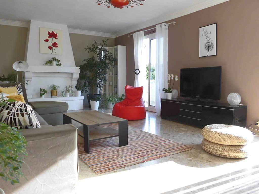 Vente immobilier 586.000€ Juvignac (34990)