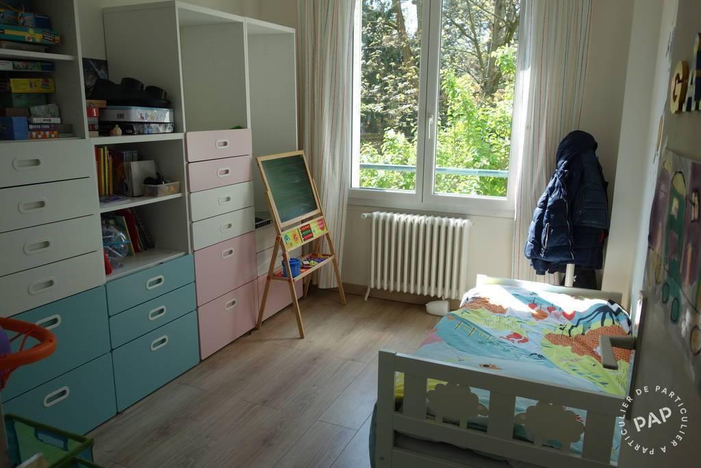 Vente immobilier 369.000€ Bry-Sur-Marne (94360)