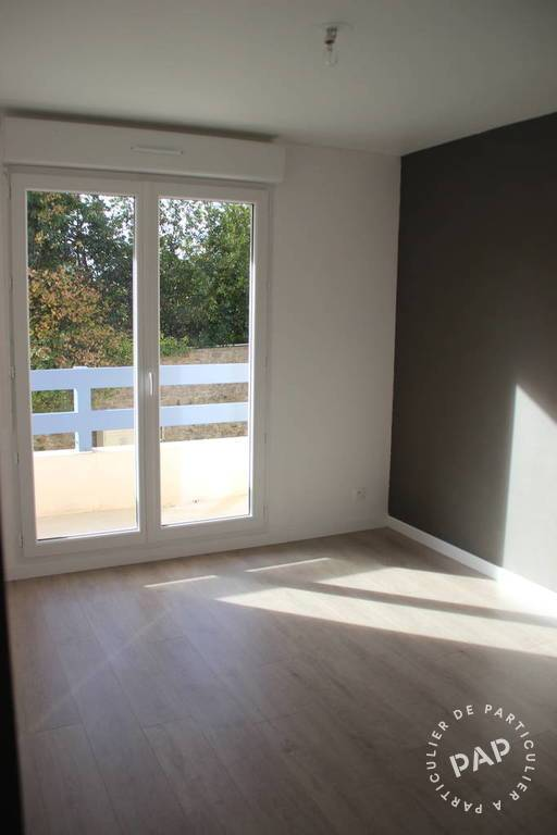 Vente immobilier 168.000€ Quimper (29000)