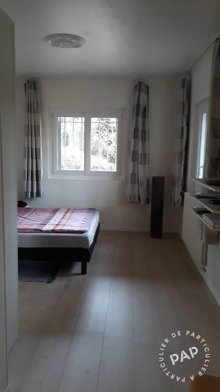 Vente immobilier 370.000€ Lamastre (07270)