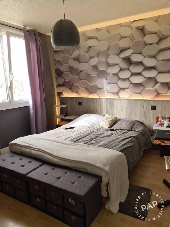 Vente immobilier 229.000€ Bron (69500)
