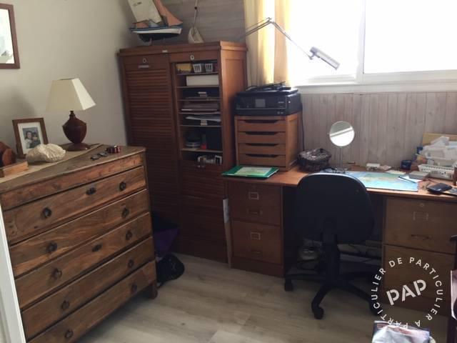 Vente immobilier 477.000€ Fontenay-Sous-Bois (94120)