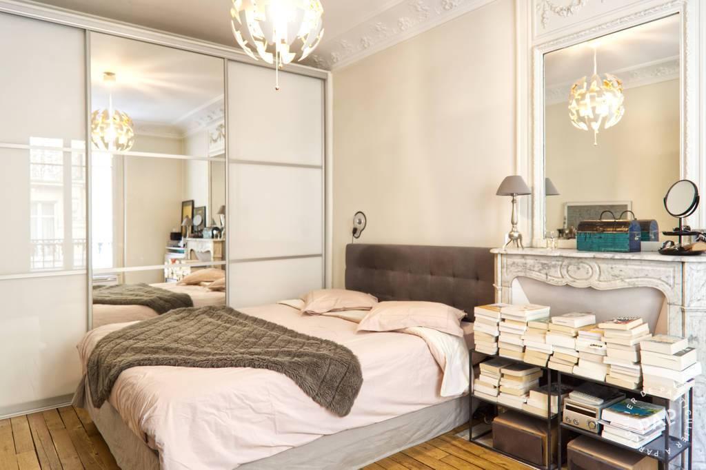 Vente immobilier 1.095.000€ Paris 14E (75014)